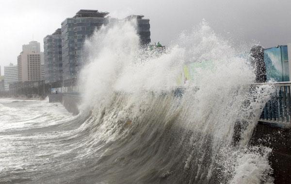 Tin bão số 3: Danh sách tuyến đường nguy cơ ngập ở Hà Nội - 1