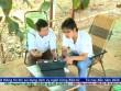 Những nông dân trẻ giúp nhau làm giàu qua Facebook