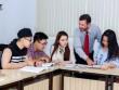 Muốn đi Úc, chọn du học hay chương trình quốc tế trước sẽ tốt hơn?