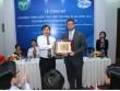 Dược phẩm Pfizer Việt Nam đồng hành cùng Trường ĐHYK Phạm Ngọc Thạch