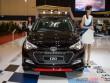 Hyundai i20 tái xuất với bộ cánh mới giá 423 triệu đồng