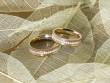 Giảm 10% khi mua nhẫn cưới Lộc Phúc Jewelry tại triển lãm Marry Wedding Day 2016
