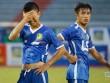 """Hạ dàn """"sao"""" U16 VN, U17 Đồng Tháp vô địch giải U17"""