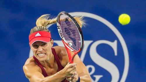 Cincinnati Masters ngày 4: Raonic gọi Murray - 3