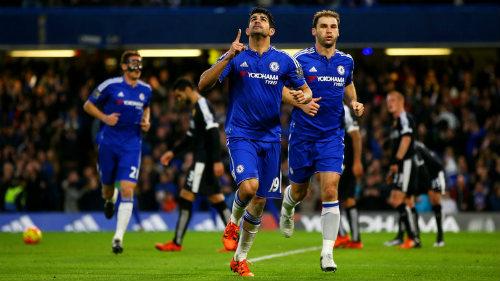 Watford – Chelsea: Trên đà hồi sinh - 1