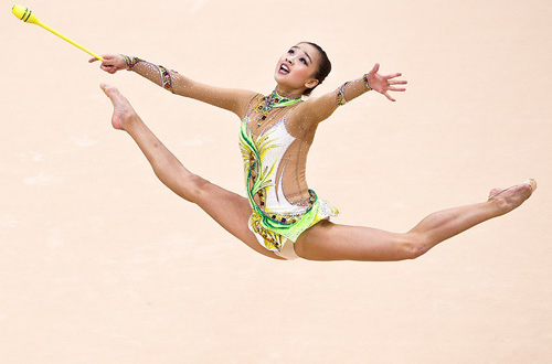 Tin nóng Olympic ngày 15: Khóc nấc vì mất HCV vào giây cuối - 3