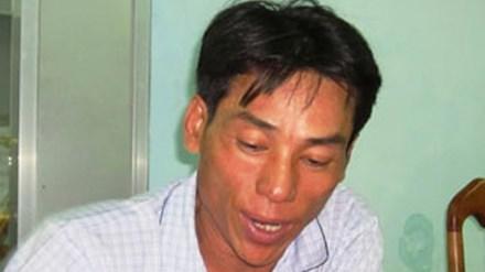 Ngày 24/8, xử lưu động vụ giết người phân xác rúng động Sài Gòn - 1