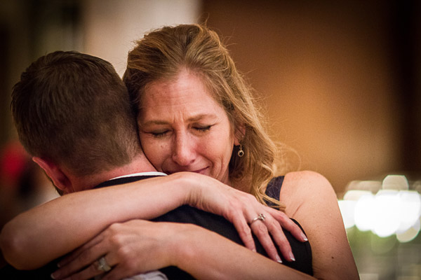 Bất lực khi con trai lấy vợ nước ngoài hơn 7 tuổi - 1