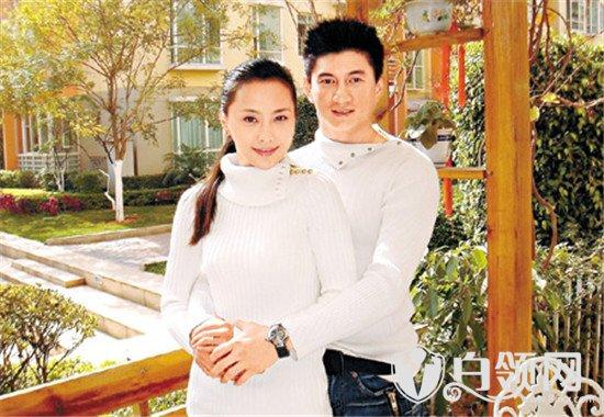 Những vụ chia tài sản hàng trăm tỉ của vợ chồng sao Hoa - 4