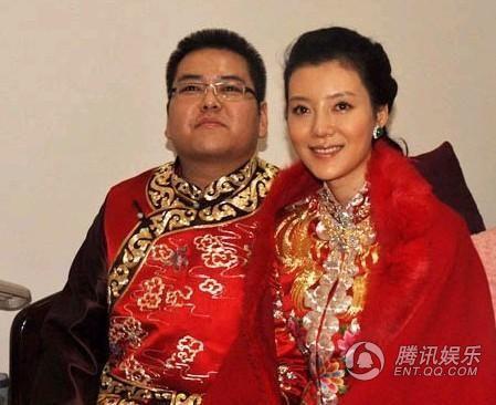 Những vụ chia tài sản hàng trăm tỉ của vợ chồng sao Hoa - 3