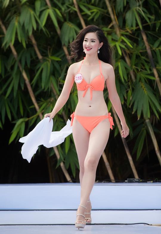 SỐC: Thêm 3 người đẹp bỏ thi Hoa hậu Việt Nam 2016 - 2