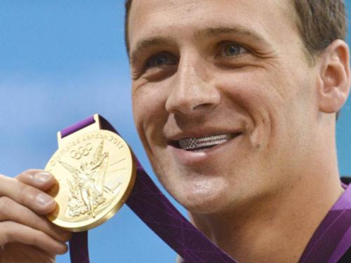 Scandal ở Olympic: Từ bịa đặt trắng trợn đến cãi vã ỏm tỏi - 1