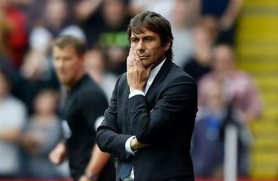 Chi tiết Watford - Chelsea: Vỡ òa cảm xúc (KT) - 5