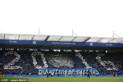 """Chi tiết Leicester City - Arsenal: """"Bộ mặt"""" đáng thất vọng (KT) - 3"""