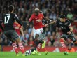 Cộng đồng mạng: MU mua Pogba 100 triệu bảng vẫn rẻ