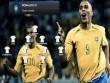 Đội hình mọi thời đại của Rô béo: Có Messi, không CR7