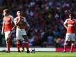 Tin HOT tối 20/8: Henry mong Arsenal trượt khỏi tốp 4