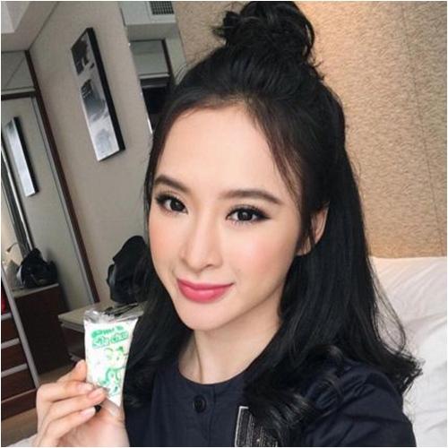 Hotgirl Việt và 4 cách biến hóa cá tính với tóc ngắn - 7