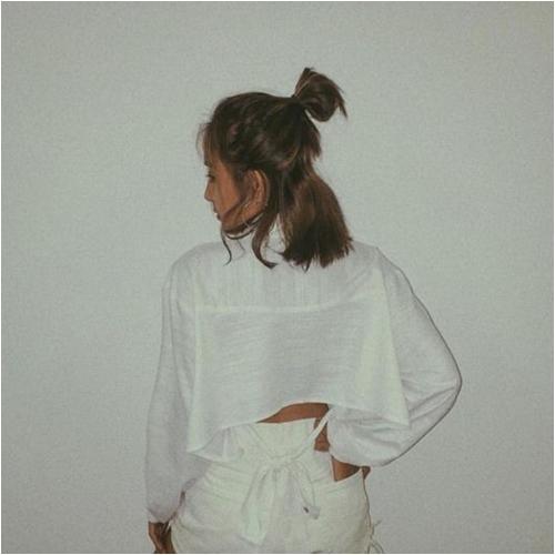 Hotgirl Việt và 4 cách biến hóa cá tính với tóc ngắn - 8