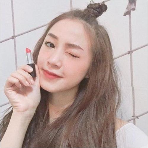 Hotgirl Việt và 4 cách biến hóa cá tính với tóc ngắn - 6