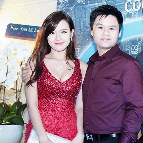 Phan Thành trải lòng sau 4 tháng chia tay Midu - 3