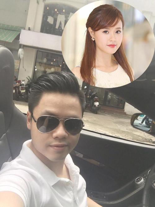 Phan Thành trải lòng sau 4 tháng chia tay Midu - 2