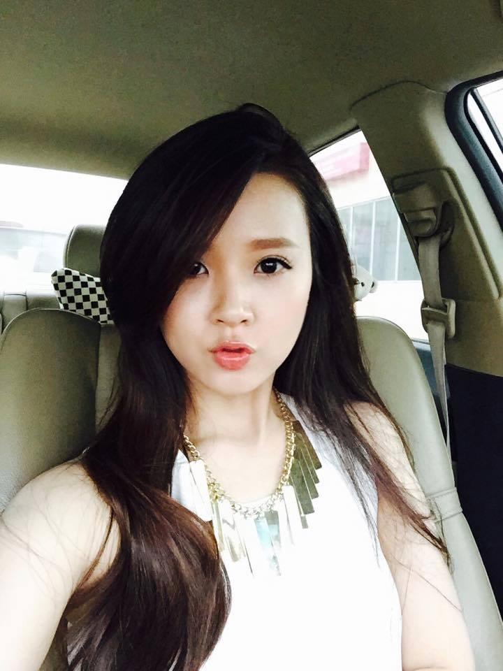 Phan Thành trải lòng sau 4 tháng chia tay Midu - 4