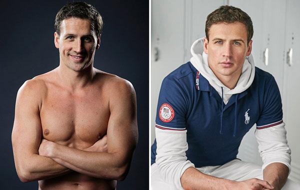 15 chàng vận động viên siêu đẹp tại Olympic 2016 - 14