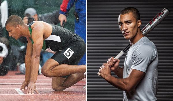 15 chàng vận động viên siêu đẹp tại Olympic 2016 - 7