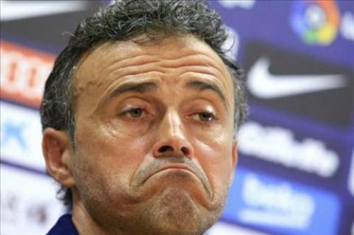 """""""Barca tiệm cận hoàn hảo, Messi như quái thú"""" - 2"""