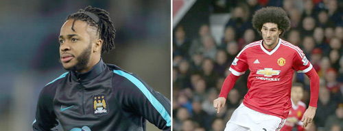 "Mourinho & Guardiola: Đấng cứu thế của ""sao xịt"" - 1"