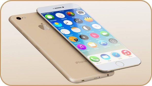 """Apple """"ủ mưu"""" hạ giá nhập linh kiện từ các nhà sản xuất Đài Loan - 1"""
