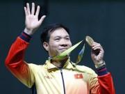 Thể thao Việt Nam còn lắm bộn bề