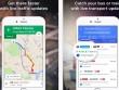 Người dùng iPhone tại Việt Nam được tải Google Maps chính thức