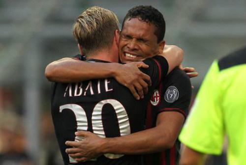 AC Milan - Torino: Gieo sầu cho cố nhân - 1