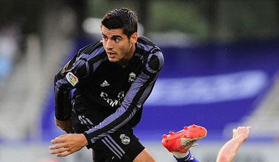 """Chi tiết Sociedad - Real: Bale """"đóng hòm"""" (KT) - 4"""