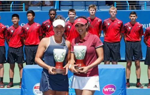 Tennis 24/7: Murray đứt mạch 22 trận toàn thắng - 4