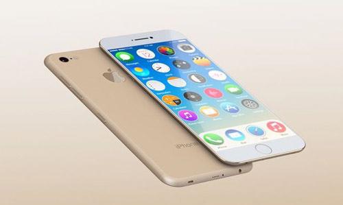 Ngoài iPhone 7, xe điện là ước mơ của học sinh năm học mới - 1