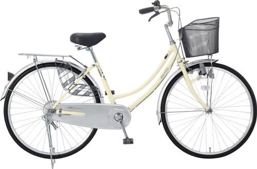 Maruishi - Đẳng cấp xe đạp Nhật Bản - 2