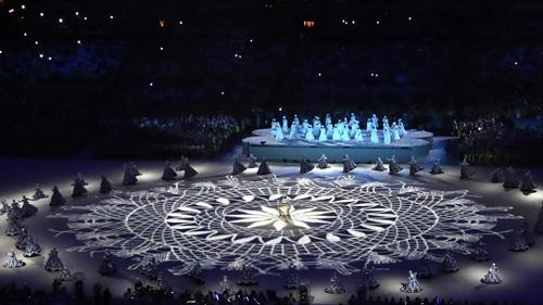 Olympic Rio: Thủ tướng Nhật hóa thân thành Super Mario - 8