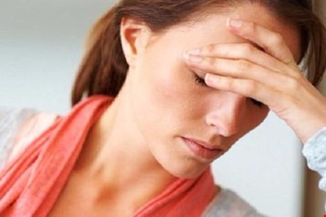 7 dấu hiệu bất thường báo hiệu bệnh tật bạn cần lưu ý - 1