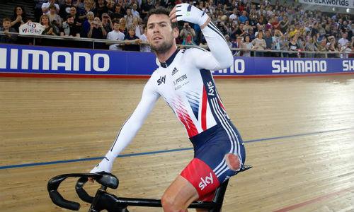 VĐV Anh quốc ở Olympic: Cứ có tài là có tiền - 4