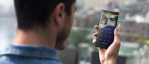 Cơn sốt Galaxy Note 7 – 6 lý do nên mua ngay - 3