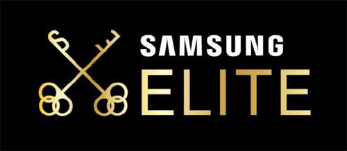 Cơn sốt Galaxy Note 7 – 6 lý do nên mua ngay - 5
