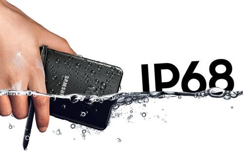 Cơn sốt Galaxy Note 7 – 6 lý do nên mua ngay - 2
