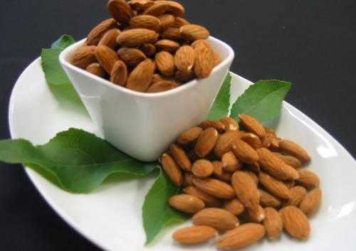 7 siêu thực phẩm nên ăn vào buổi sáng để giảm cân nhanh - 6