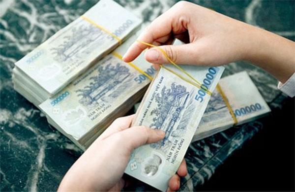 7 ngân hàng dành gần 30.000 tỷ đồng cho ĐBSCL - 1