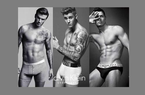 Xôn xao tin Justin Bieber đóng phim cùng Ronaldo - 4