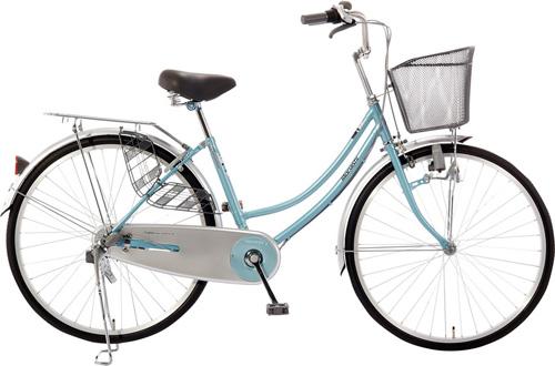 Tin vui cho các tín đồ của xe đạp Maruishi Nhật Bản - 1