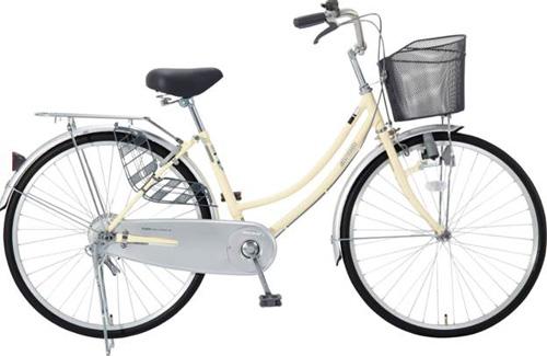 Xe đạp Mini Nhật không mòn theo thời gian - 2